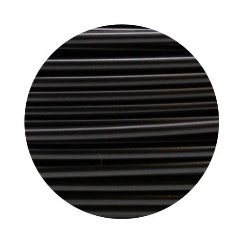 Arnite® ID3040 Black 2.85 / 1000