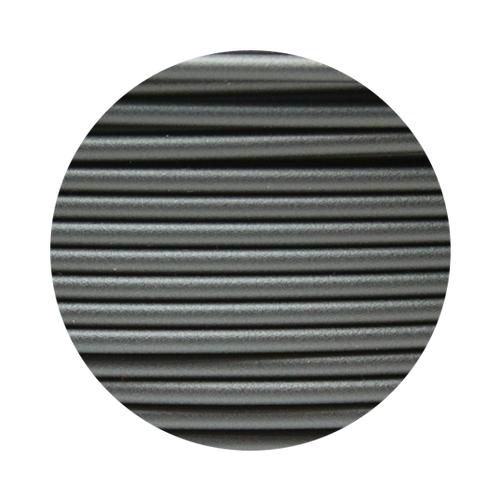 VARIOSHORE TPU BLACK 1.75 / 700