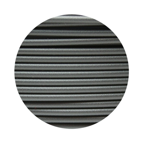 VARIOSHORE TPU BLACK 2.85 / 700