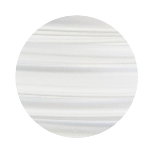 Novamid® ID1030 Natural 2.85 / 1000