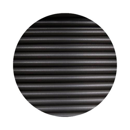 TOUGH PLA BLACK 1.75 / 2200