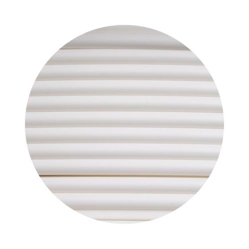 TOUGH PLA WHITE 1.75 / 2200