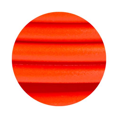 PLA/PHA TRAFFIC RED 1.75 / 2200