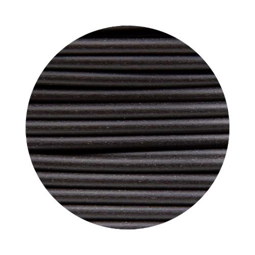 ASA Black 2.85 / 650