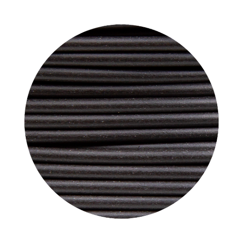 LW-ASA Black 1.75 / 650