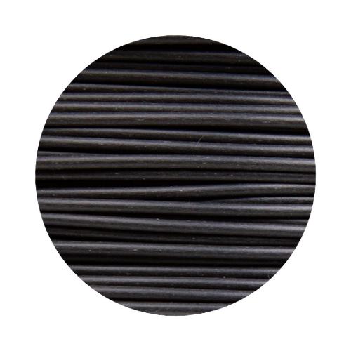 LW-ASA Black 2.85 / 650