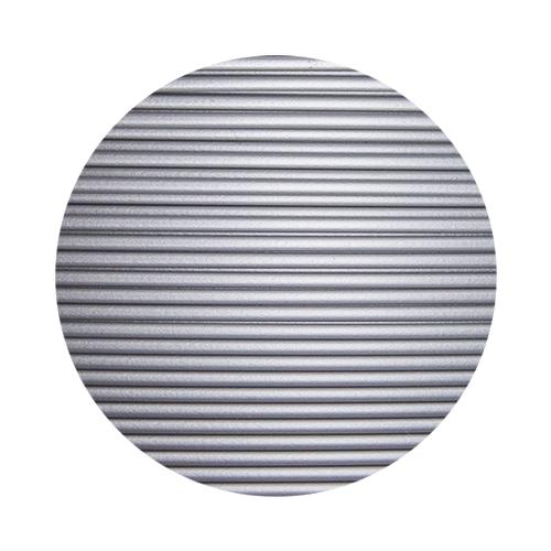 LW-PLA GRAY SILVER 1.75 / 750