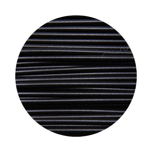 PETG SEMI MATTE BLACK 1.75 / 2200
