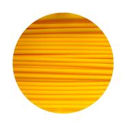 LW-PLA YELLOW 1.75 / 750