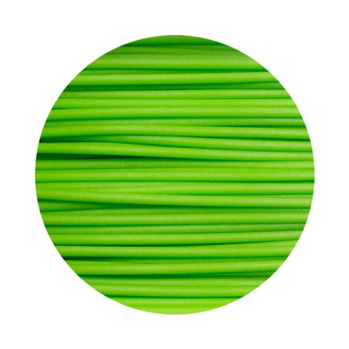 LW-PLA GREEN 1.75 / 750