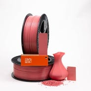Antique pink RAL 3014 PLAQUE