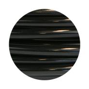 Arnitel® ID2045 Black