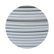 Arnitel® ID2045 Grey
