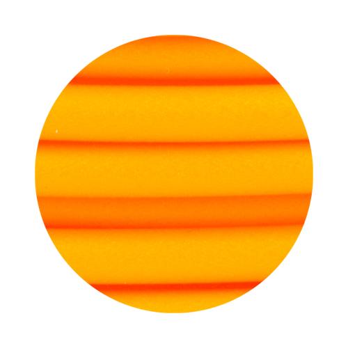Dutch Orange PLA_PHA