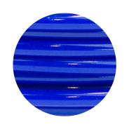 NGEN DARK BLUE