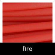 NT Armadillo Fire