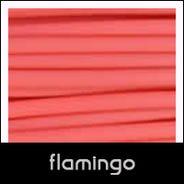 NT Armadillo Flamingo
