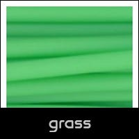 NT Armadillo Grass