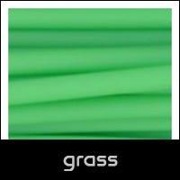 NT Cheetah Grass