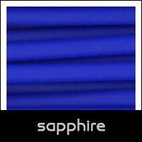 NT Cheetah Sapphire