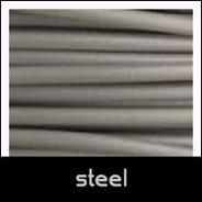 NT Cheetah Steel