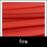 NT NinjaFlex Fire