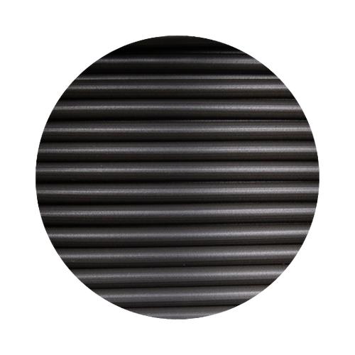 Novamid® ID1030 Black