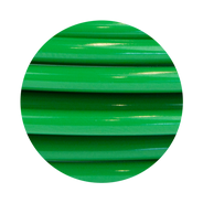 Novamid® ID1030 Green