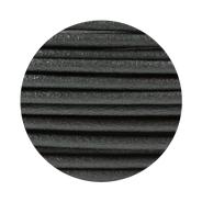 Novamid® ID1030 _ CF Black