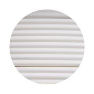 Novamid® ID1070 White
