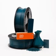 Ocean blue RAL 5020
