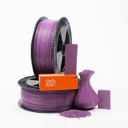 Red lilac RAL 4001