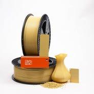 Sand yellow RAL 1002