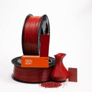Tomato red RAL 3013