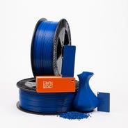Traffic blue RAL 5017