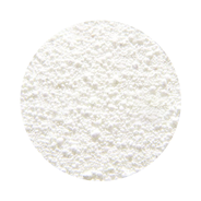colorFabb DPA_Detergent 1KG