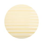 colorFabb DPA-100 2.85 / 500