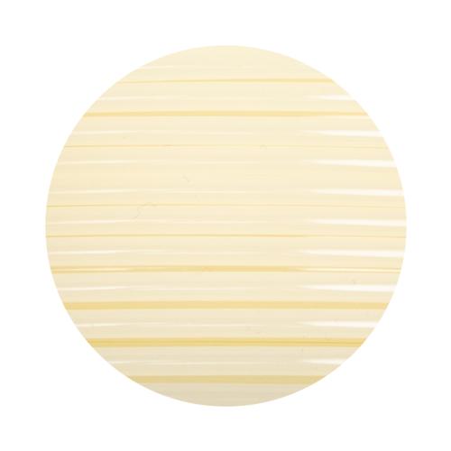 colorFabb DPA-100 1.75 / 500