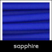 NT Cheetah Sapphire 3mm 2kg