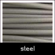 NT NinjaFlex Steel 1.75mm 2kg