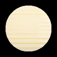 Arnitel® ID2045 Natural