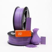 Blue lilac RAL 4005 _ PLAQUE