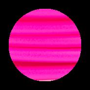FLUORESCENT PINK
