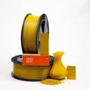 Honey yellow RAL 1005