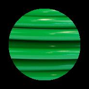 Novamid® ID1030 Green