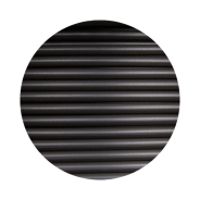 Novamid® ID1070 Black