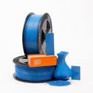 Sky blue RAL 5015