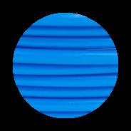 XT LIGHT BLUE