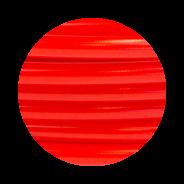 XT Red