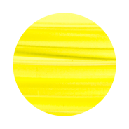 YELLOW TRANSPARENT